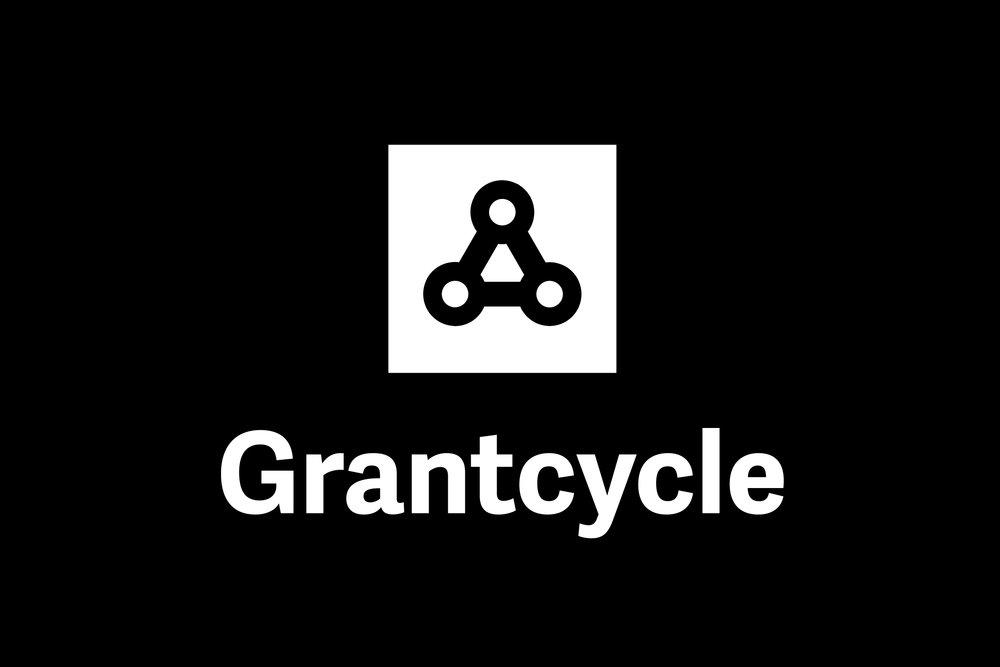 Grantcycle.jpg