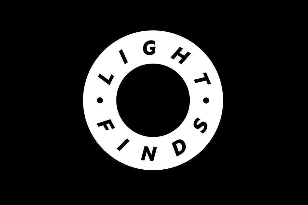Lightfinds.jpg
