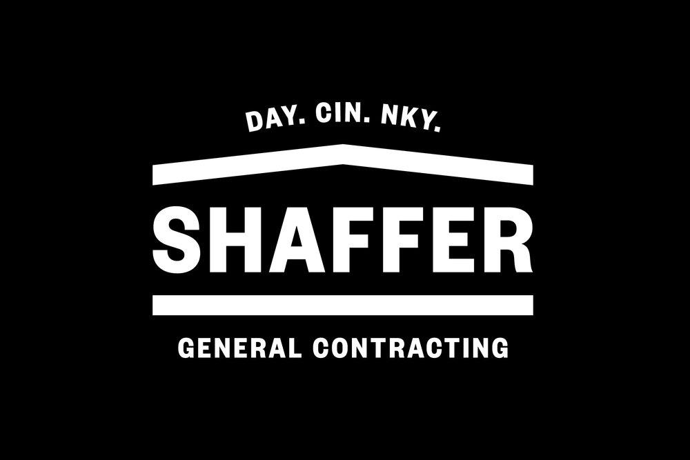 Shaffer.jpg