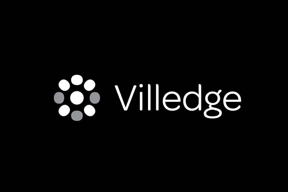 Villedge.jpg