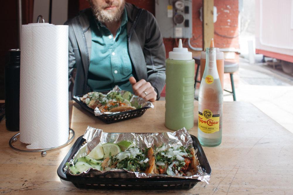 20180220-tacos-el-joven-5.jpg