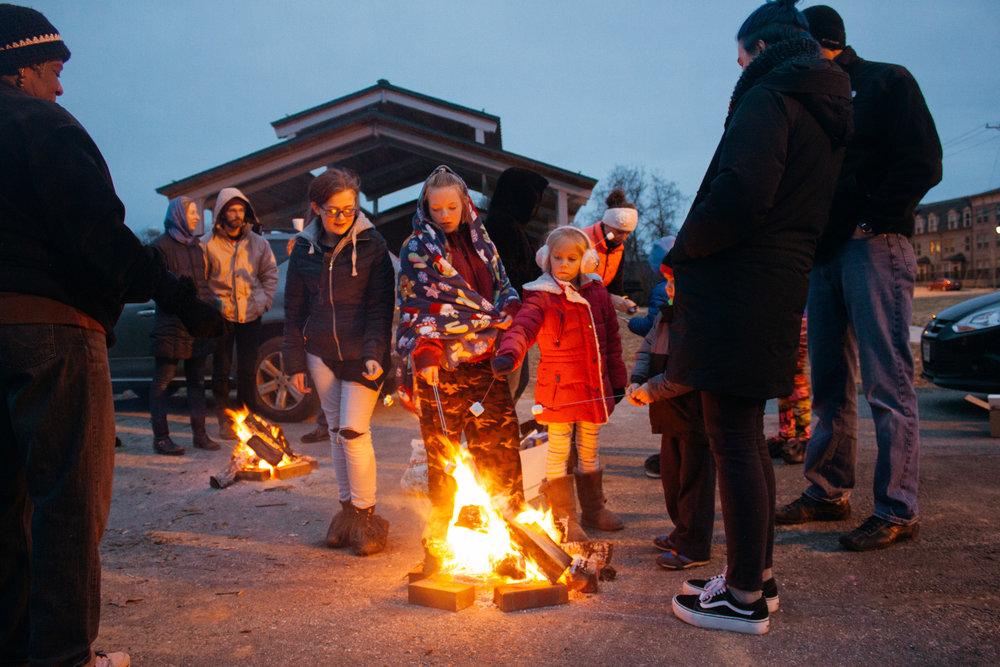 20180203-bonfires-covington-3.jpg