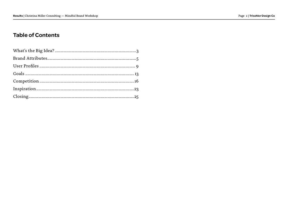 CMC — MBW Results —TDC2.jpg