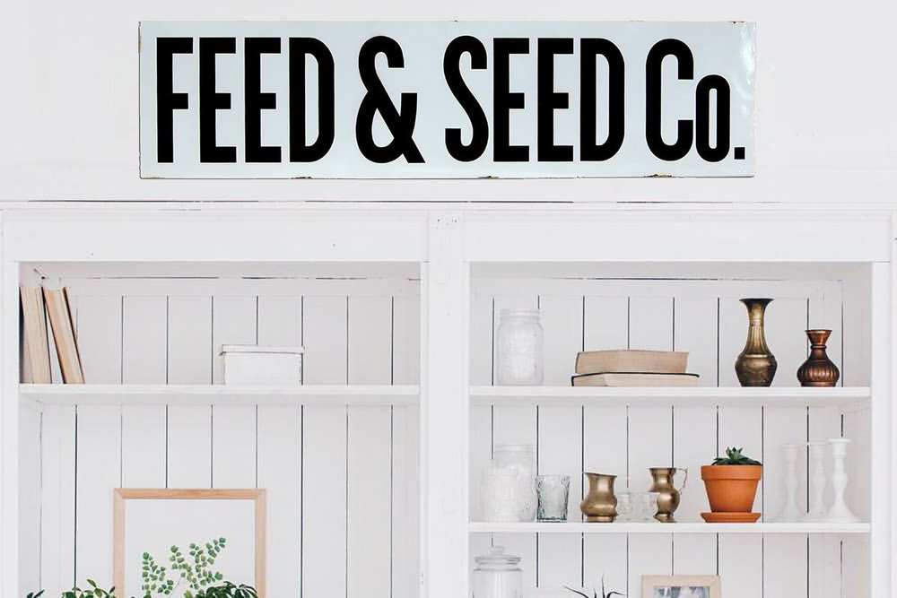 feed-seed-vintage-metal-sign_1200x.progressive.jpg