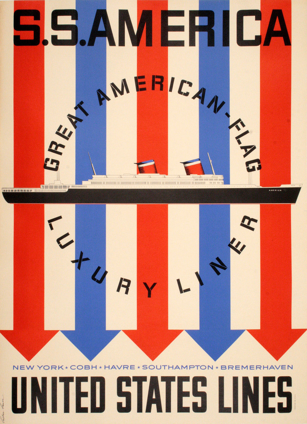 original-vintage-travel-poster-s-s-america-united-states-lines-by-lester-beall.jpg