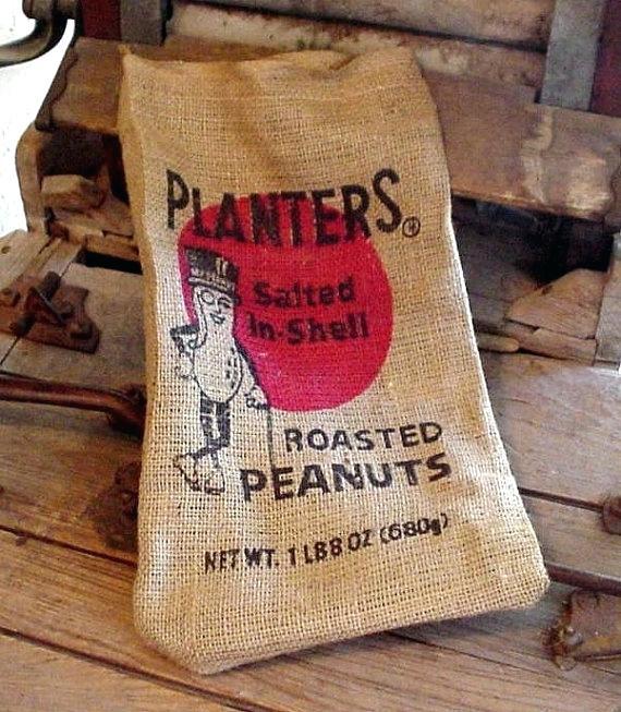 vintage-burlap-feed-bags-vintage-burlap-potato-sacks-vintage-burlap-seed-bags.jpg
