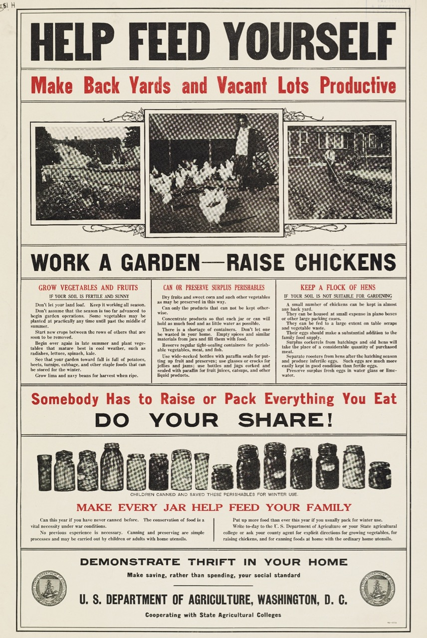 work a garden 1st WW.jpg
