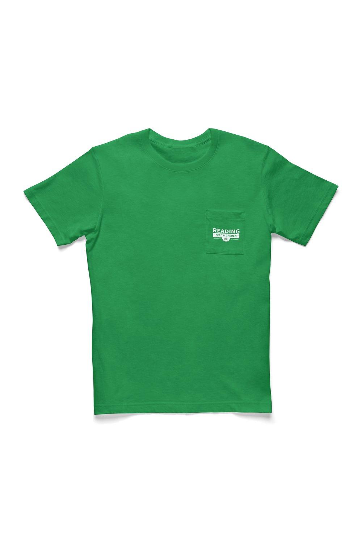 Shirt 0749-1 2018-04-12.jpeg
