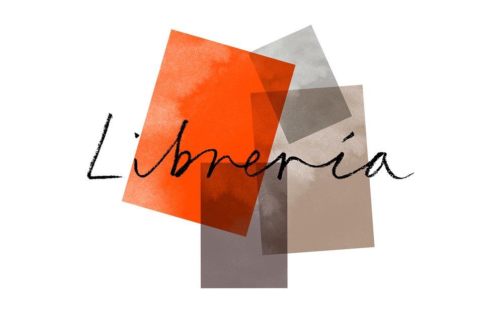 mw_libreria_00.jpg