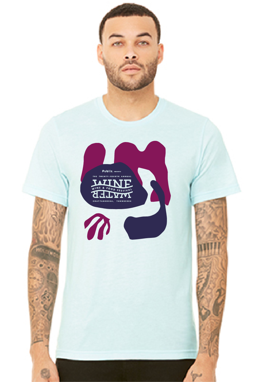 Shirt copy 3.jpg