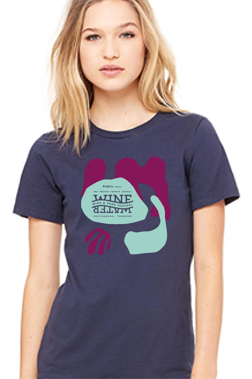 Shirt_3.jpg