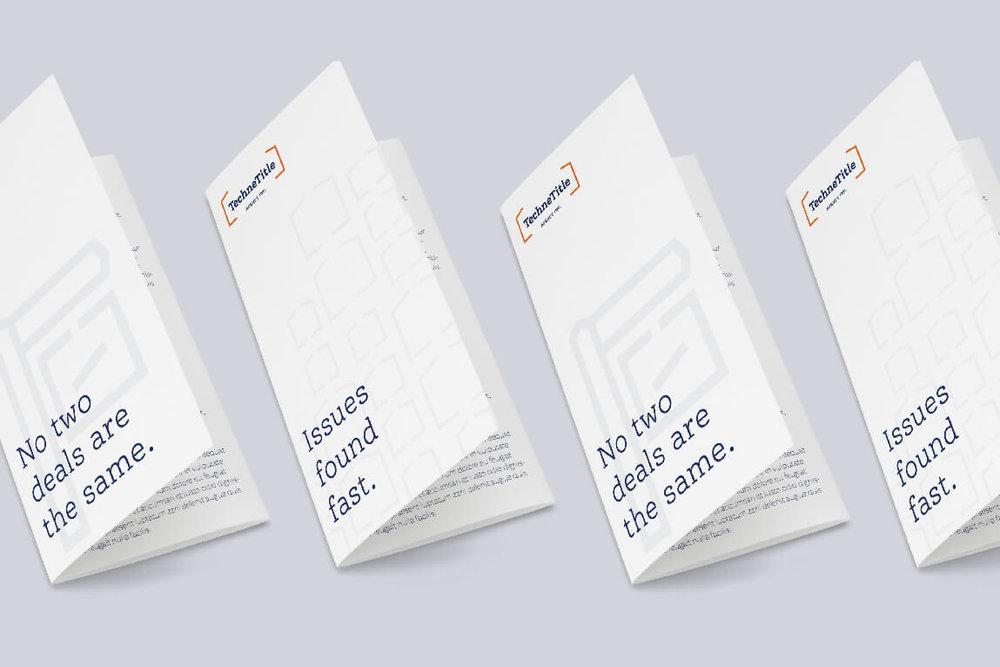 tt-brochure.jpg