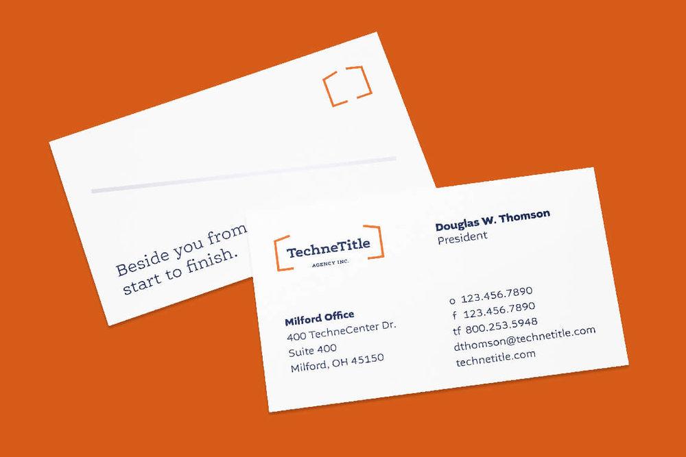 tt-business-card.jpg