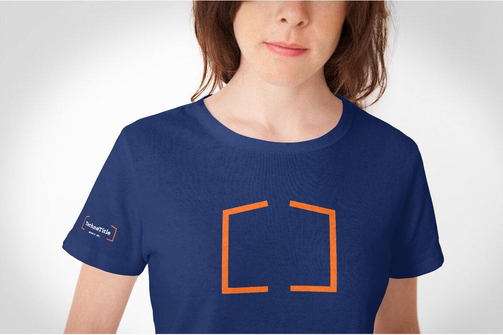 tt-t-shirt.jpg