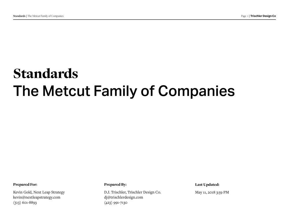 20180511-Metcut-Standards.jpg