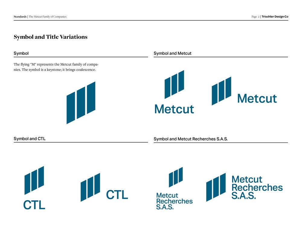 20180511-Metcut-Standards2.jpg