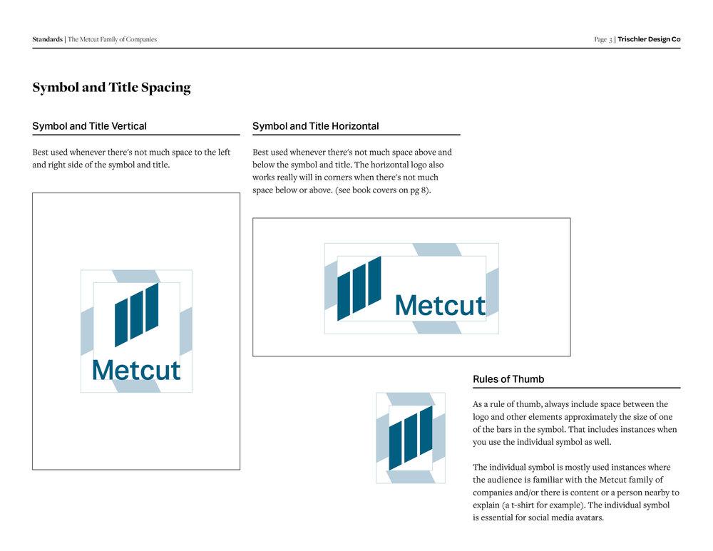 20180511-Metcut-Standards3.jpg