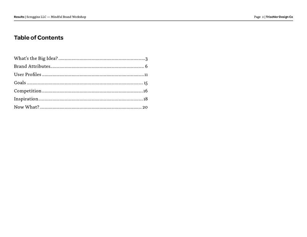 SR — MBW Results F —TDC2.jpg