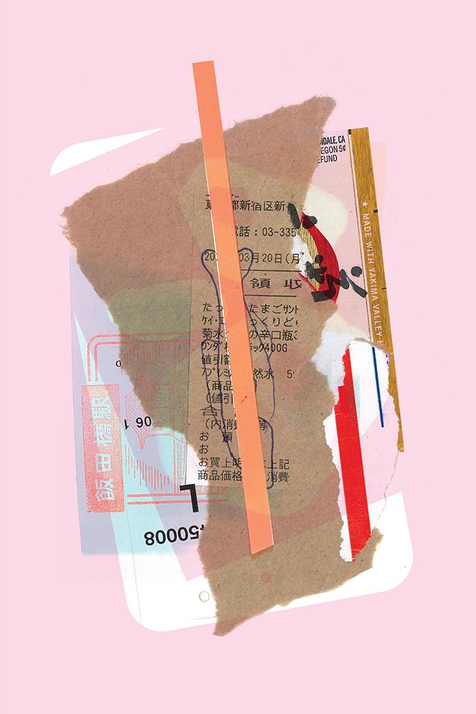 toppins_palimpsest11_web.jpg