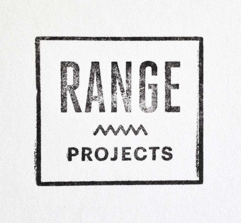 toppins_range_logostamped.jpg