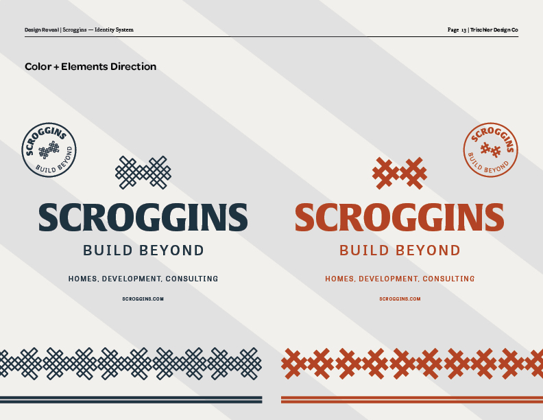 Scroggins — Design Reveal — TDC13.jpg