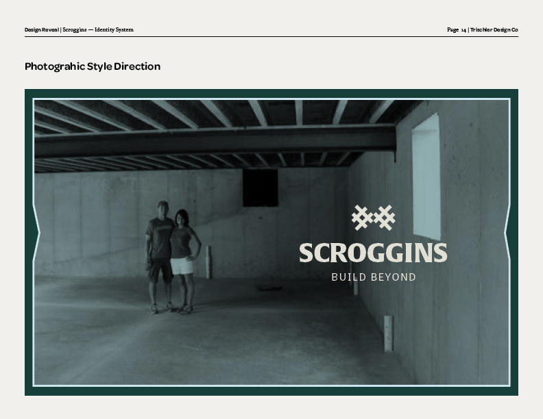 Scroggins — Design Reveal — TDC14.jpg