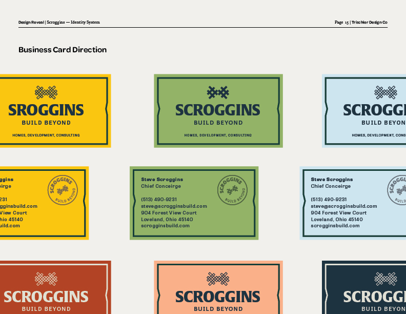 Scroggins — Design Reveal — TDC15.jpg