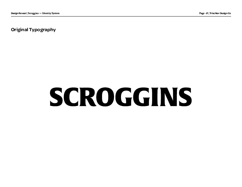 Scroggins — Design Reveal — TDC18.jpg