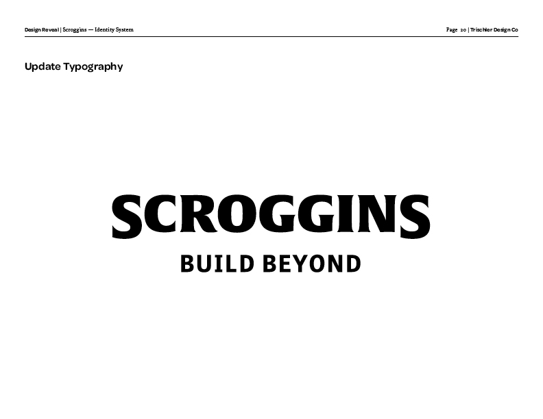 Scroggins — Design Reveal — TDC20.jpg
