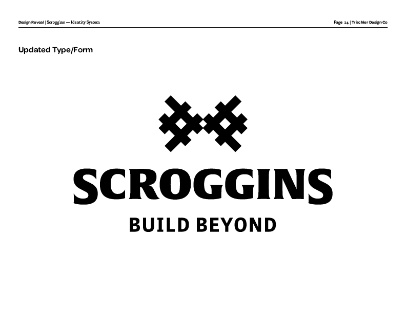 Scroggins — Design Reveal — TDC24.jpg