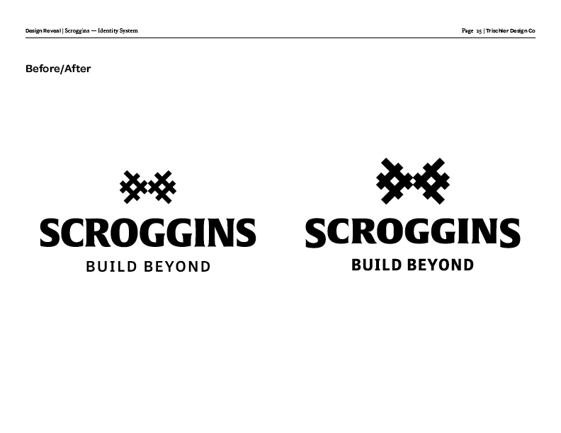 Scroggins — Design Reveal — TDC25.jpg