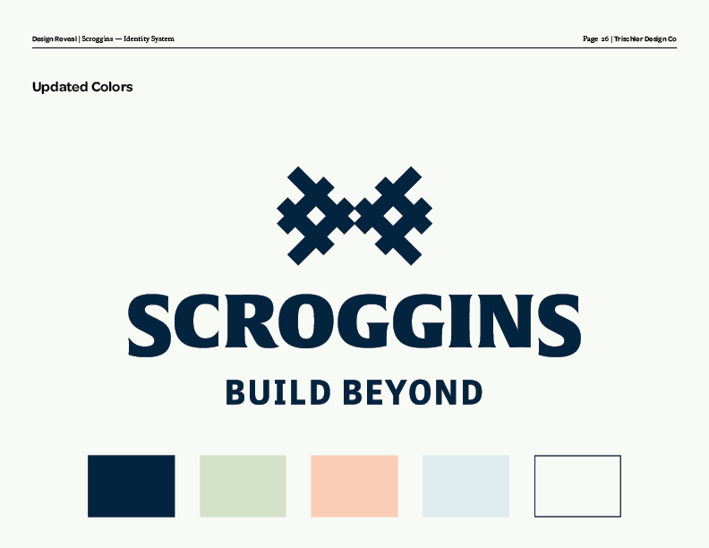 Scroggins — Design Reveal — TDC26.jpg