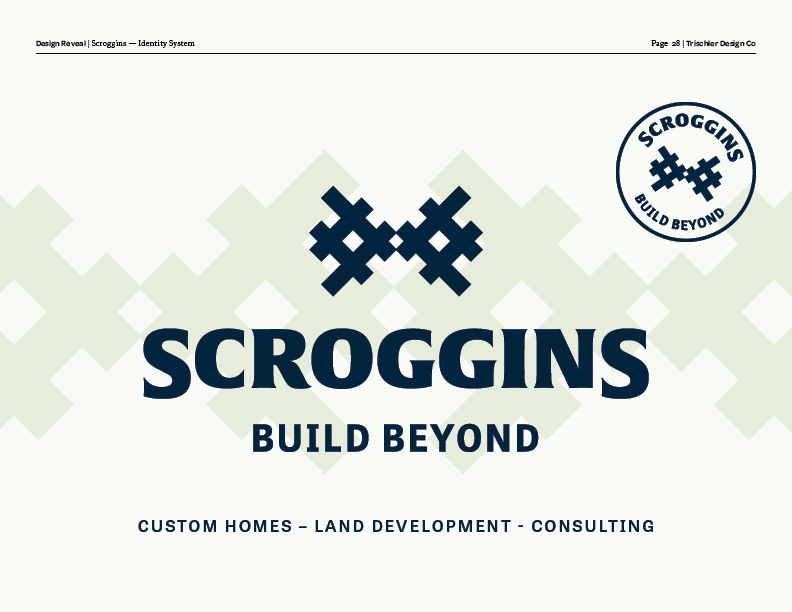 Scroggins — Design Reveal — TDC28.jpg