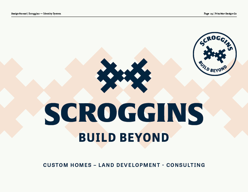 Scroggins — Design Reveal — TDC29.jpg