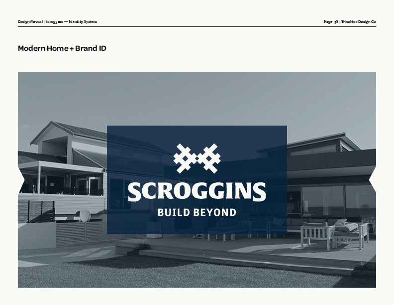 Scroggins — Design Reveal — TDC38.jpg