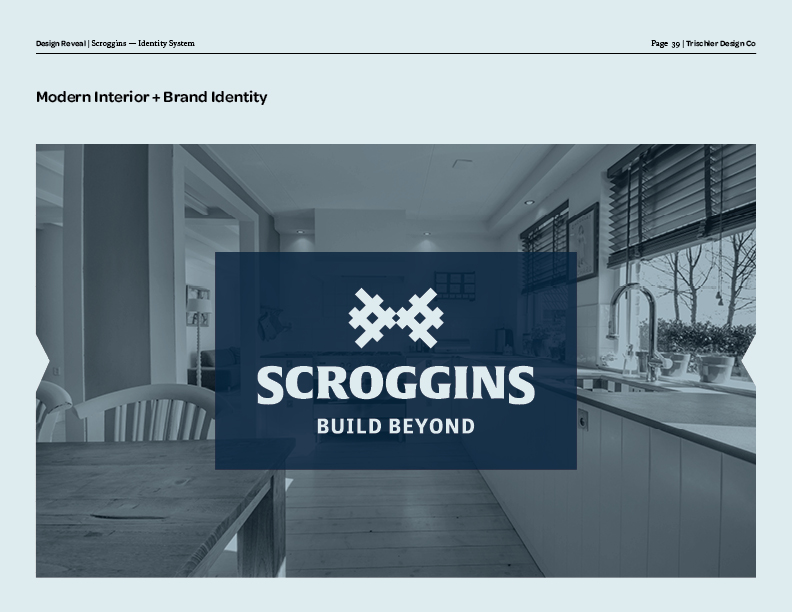 Scroggins — Design Reveal — TDC39.jpg