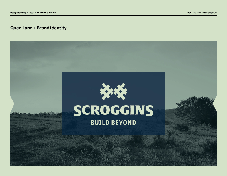 Scroggins — Design Reveal — TDC40.jpg