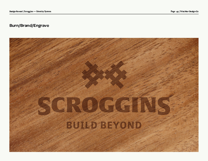 Scroggins — Design Reveal — TDC49.jpg