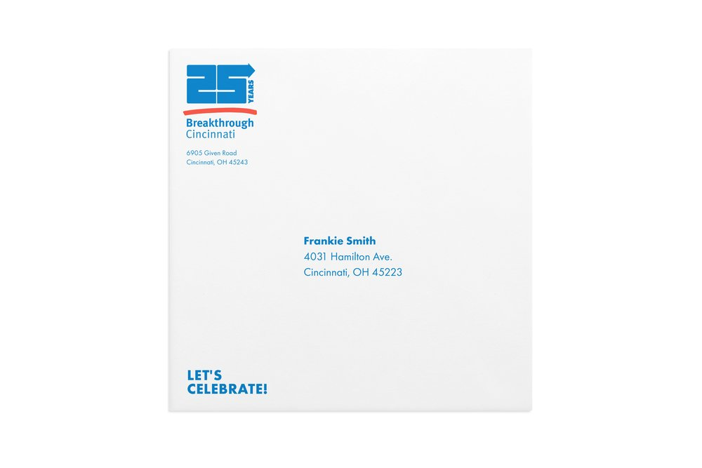 Envelope 1187-2 2018-08-06.jpeg