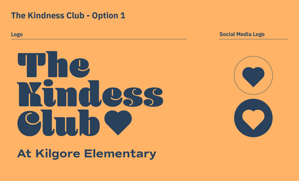 Kindness Club A1.jpg
