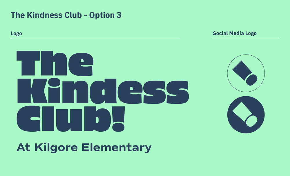 Kindness Club C1.jpg