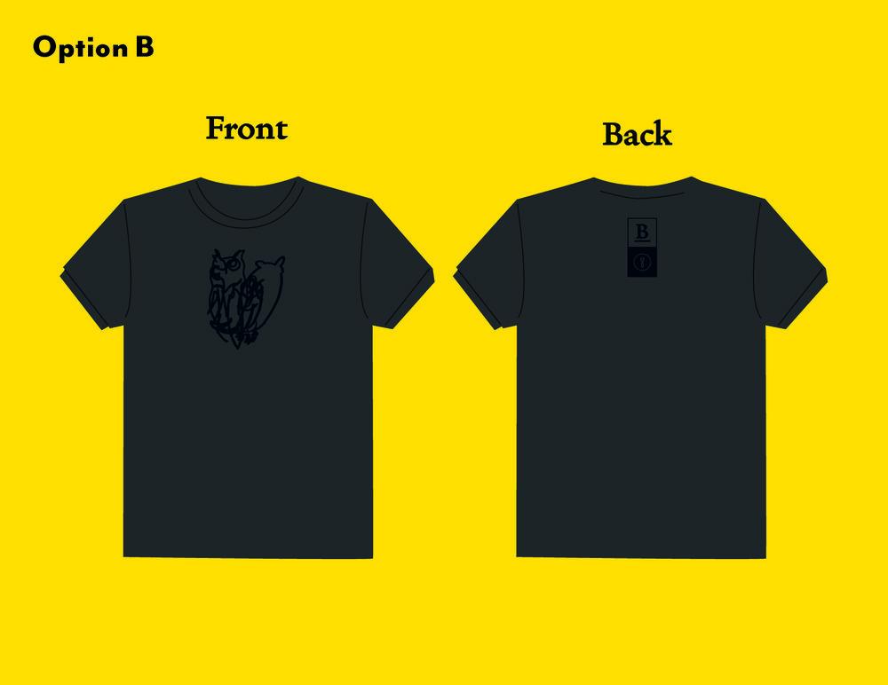 BND-Shirts_1.jpg