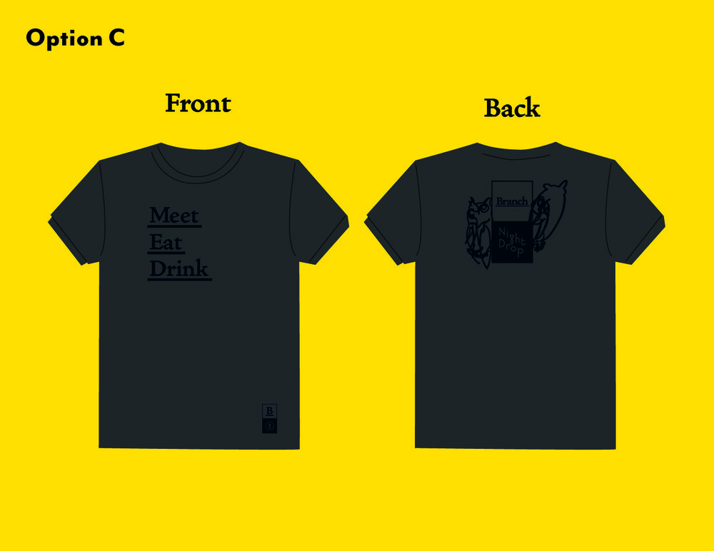 BND-Shirts_2.jpg