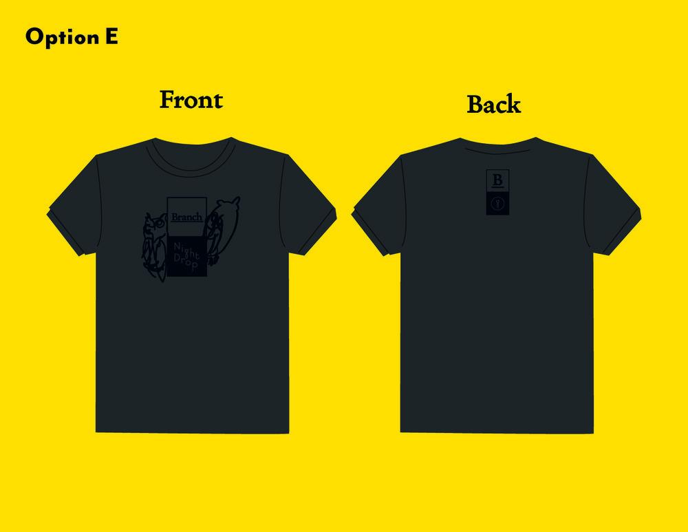BND-Shirts_4.jpg