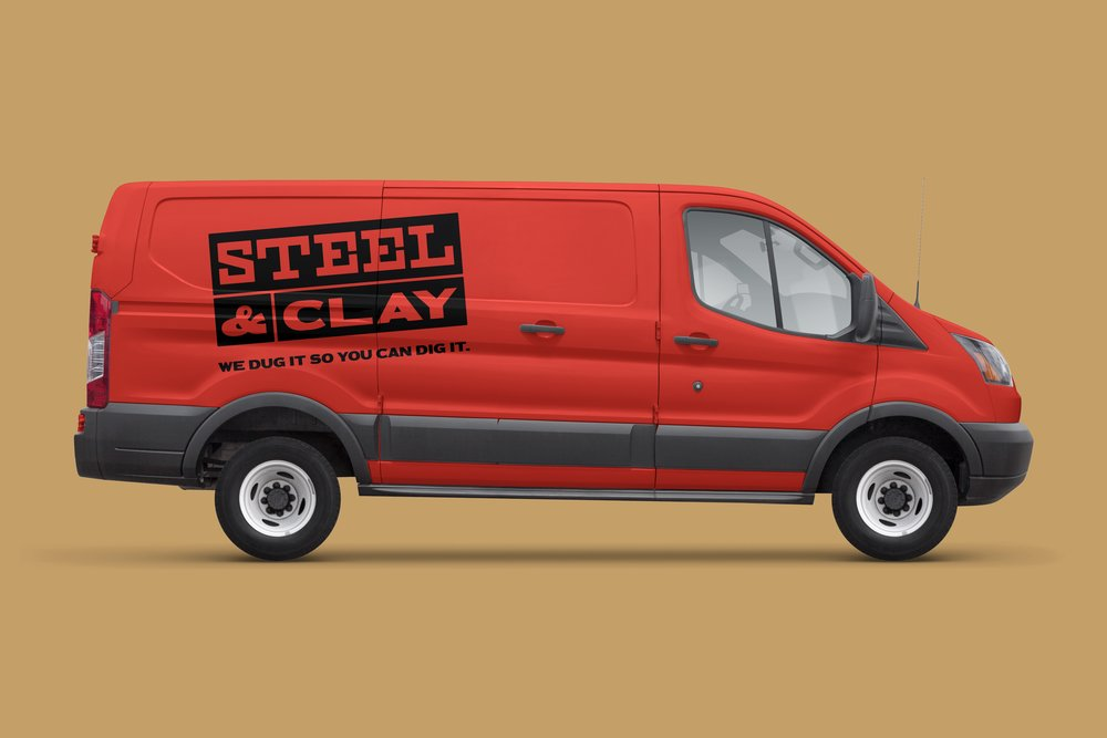 SC-Logo-Van 2018-11-29.jpeg