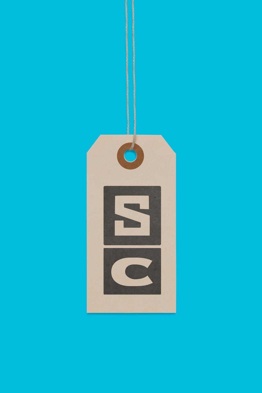 SC-Logo-Tag 2018-11-29.jpeg