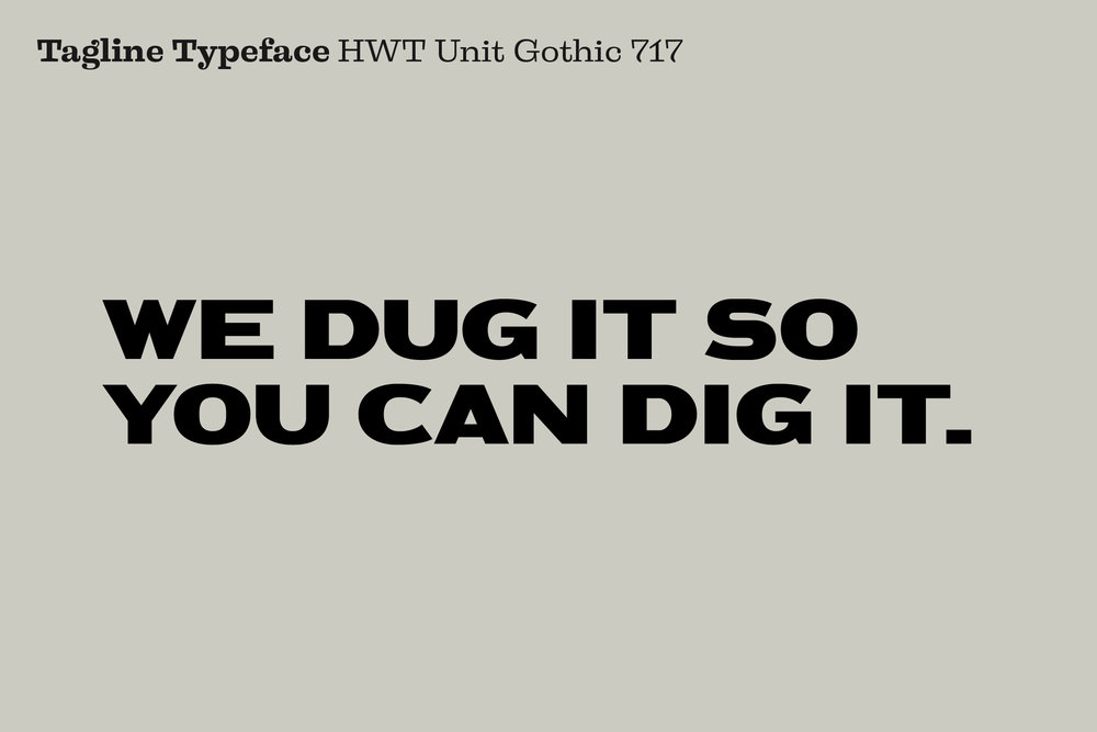 Click here  to see HWT HWT Unit Gothic on Adobe Fonts