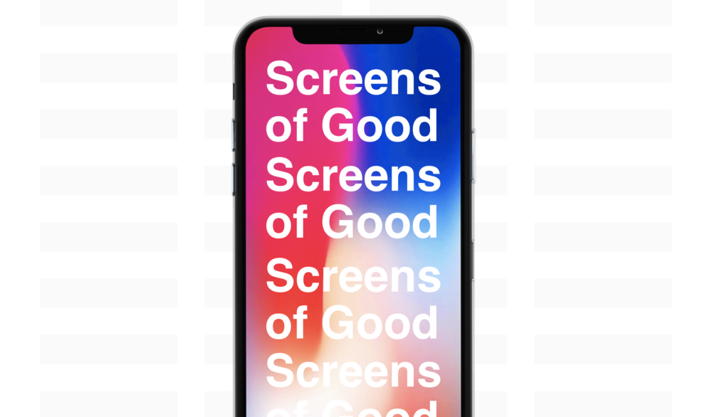 Screenshot 2019-01-27 10.42.02.png