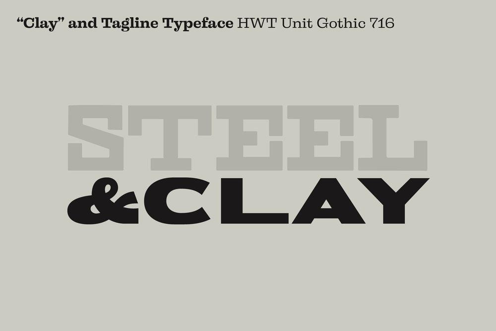 SC_Type_1.jpg