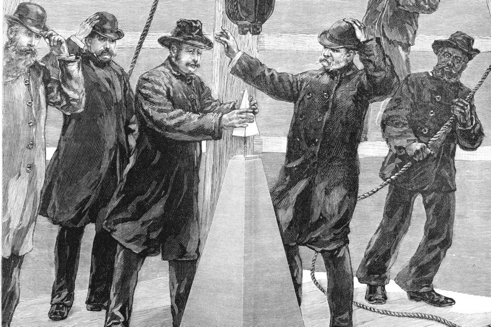 Washington_Monument_-_Setting_the_capstone_-_Harper%27s_Weekly_%28cropped%29.jpg